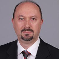 Dr. Mehmet Hasanoğlu