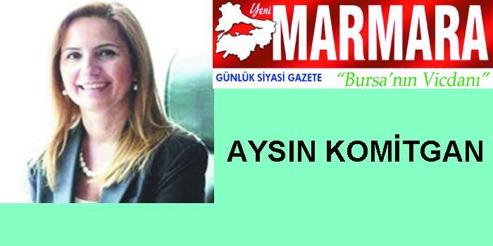 Bursa MHP'de istifalar sürüyor..