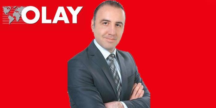 MHP'de başkanlığısavunanlar ve karşısında olanlar