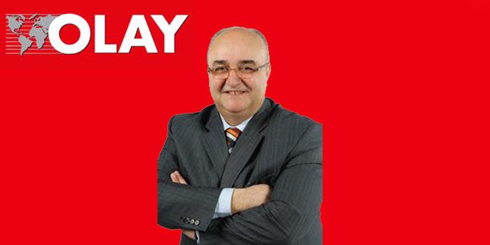 MHP'de gidişatı protesto için belediye meclisinden istifa etti