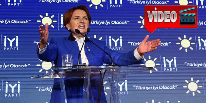Türkiye İYİ Olacak