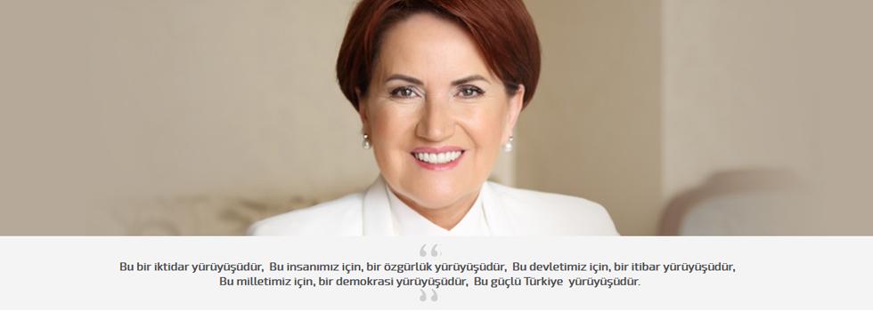 Osmangazi ilçe Başkanlığı